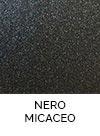 01produzione-inferriate-di-sicurezza-milano-prezzi-fabbrica-nero-micaceo-sicurezza-italia