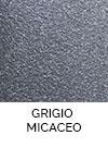 inferriate-di-sicurezza-grigio-micaceo-sicurezza-italia