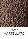 produzione-inferriate-di-sicurezza-milano-prezzi-fabbrica-rame-sicurezza-italia