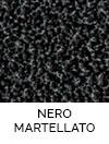 colori-persiane-blindate-milano-NERO2
