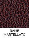colori-persiane-blindate-milano-RAME