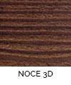 persiane-blindate-alluminio-prezzi-legno-noce-milano2