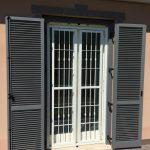 sicurezza italia inferriate su misura artigianali made in italy