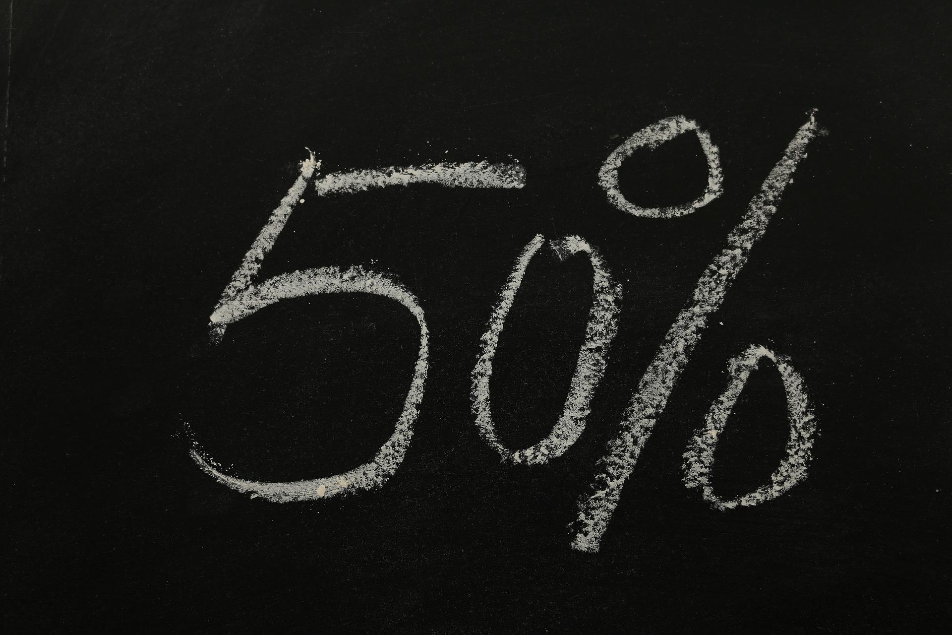 PROMOZIONE GIUGNO:     50% di sconto sulle inferriate!